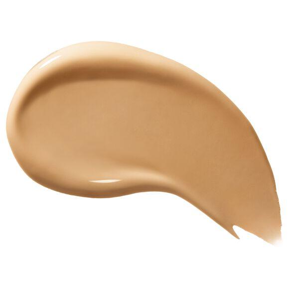 Synchro Skin Radiant Lifting Foundation SPF 30, 340, large, image2