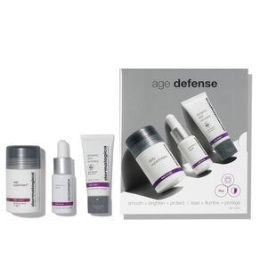 Age Defense Skin Kit, , large
