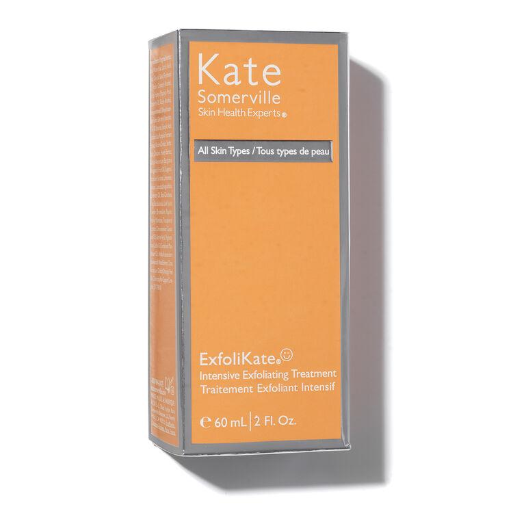 Exfolikate Intensive Exfoliating Treatment, , large
