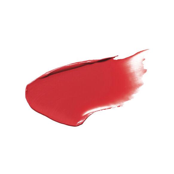 Rouge Essentiel Silky Crème Lipstick, CORAL VIF, large, image2