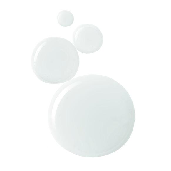 Soft Reset AHA Exfoliating Solution, , large, image3