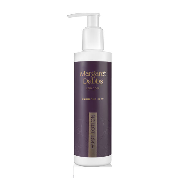 Intensive Hydrating Foot Lotion, , large, image1