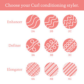 Curl Definer, , large