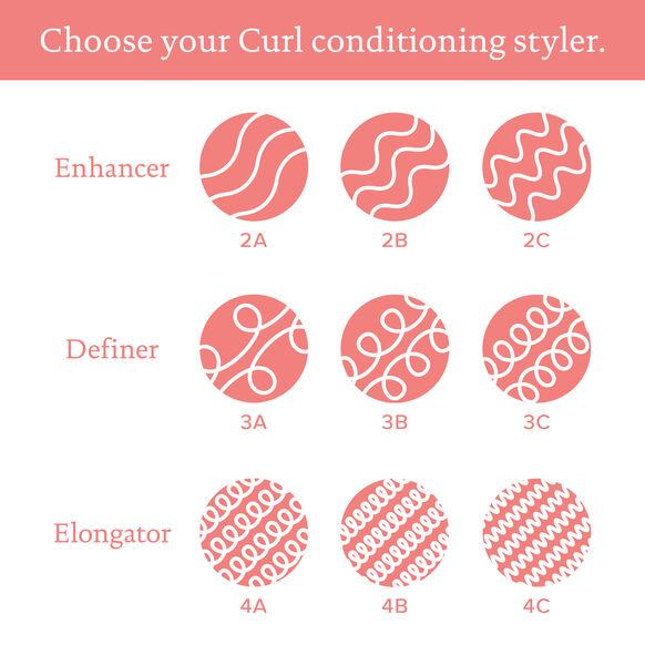Curl Definer, , large, image6