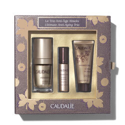 Ultimate Anti-Aging Trio, , large