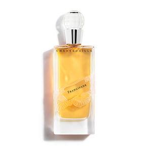 Frangipane Eau de Parfum
