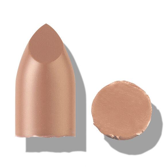 K.I.S.S.I.N.G Lipstick, NUDE KATE, large, image2