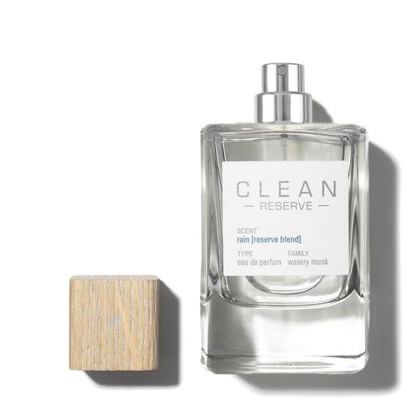 Rain [Reserve Blend] Eau de Parfum, , large, image2
