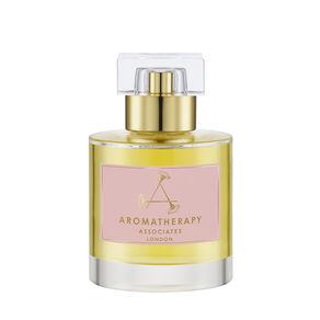 Aromatherapy Associates Limited Edition Eau de Parfum
