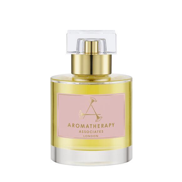Aromatherapy Associates Limited Edition Eau de Parfum, , large, image_1
