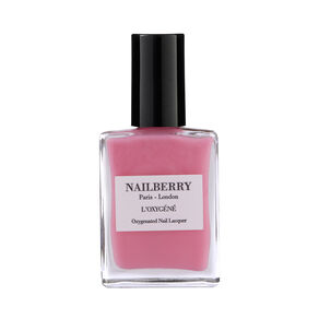 Pink Guava Oxygenated Nail Lacquer