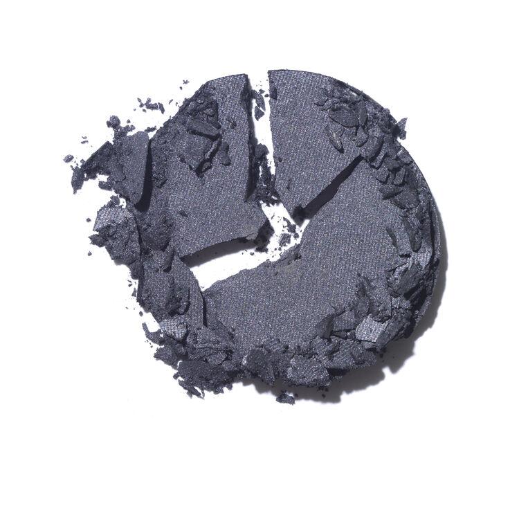 Eyeshadow Refill, TITANIUM, large