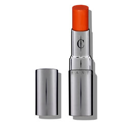 Lip Chic, MANDARIN, large