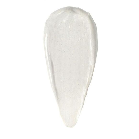 Purifying Facial Exfoliant Paste, , large, image2