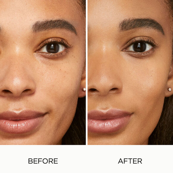Flawless Lumière Radiance-Perfecting Foundation, AMBER, large, image3
