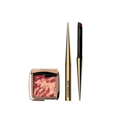 At Night Cheek And Lip Duo, , large