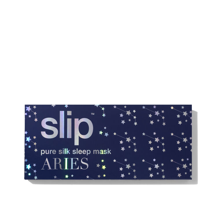 Zodiac Sleep Mask, , large