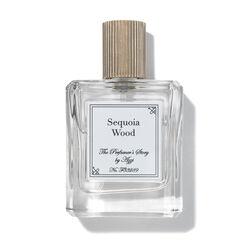 Sequoia Wood Eau de Parfum, , large