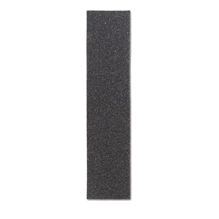 Foot File Replacement Pads, , large
