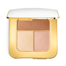 Contouring Compact, , large