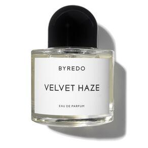 Velvet Haze Eau de Parfum