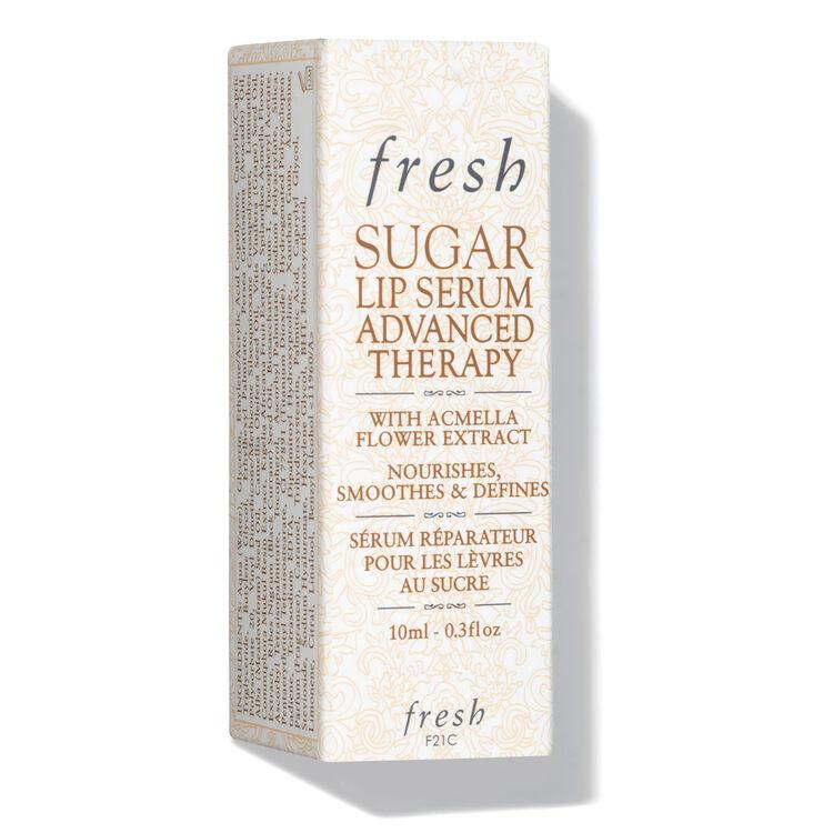 Sugar Lip Serum Advanced Therapy, , large