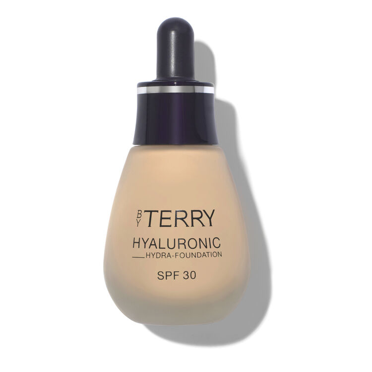Hyaluronic Hydra Foundation SPF30, C400, large