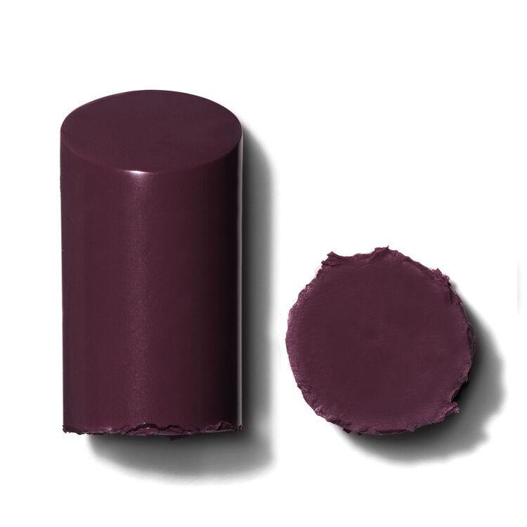 Matte Lip Color, BLOODROSES, large