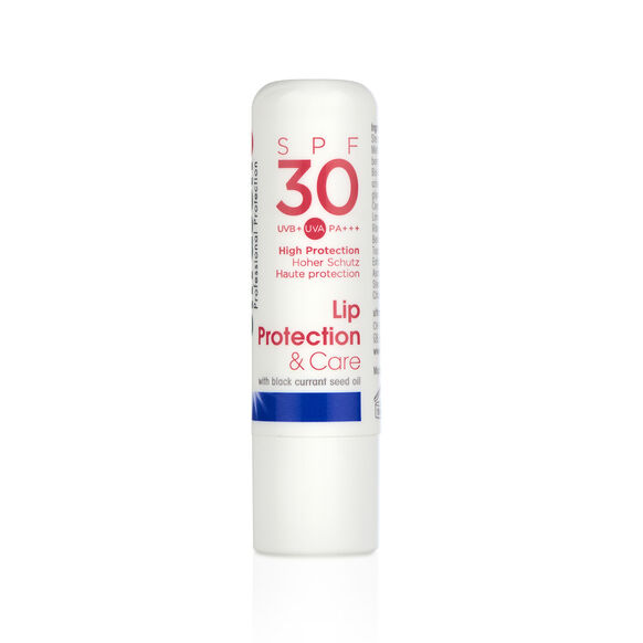 Lip Protection SPF30, , large, image4