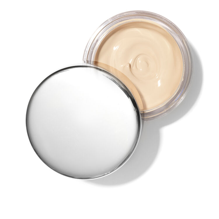 Future Skin Foundation, AURA, large