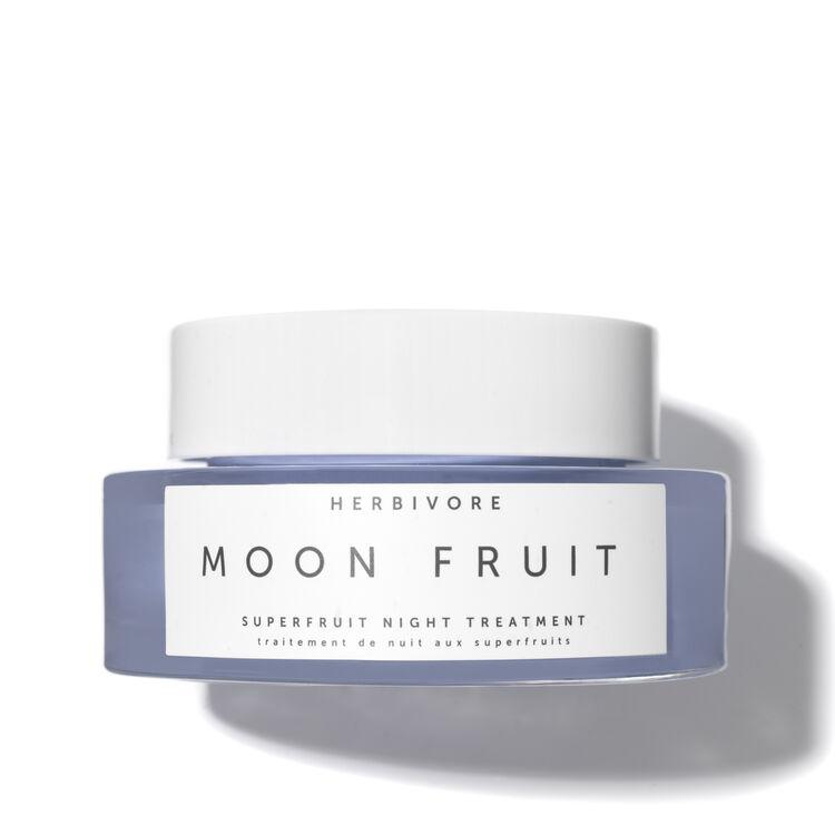 Moon Fruit Superfruit Night Treatment, , large