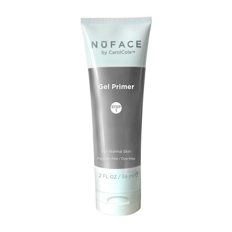 Gel Primer 5 oz, , large