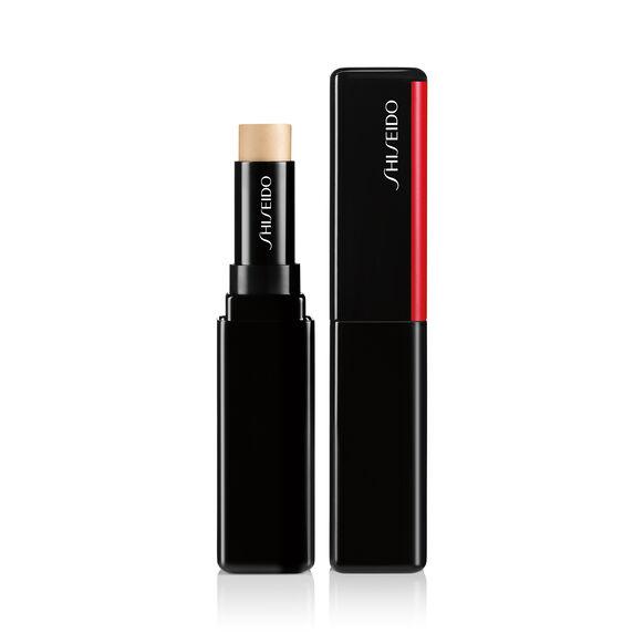 Synchro Skin Correcting Gel Stick Concealer, 101, large, image1
