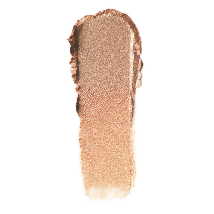 Heaven's Hue Highlighter, , large
