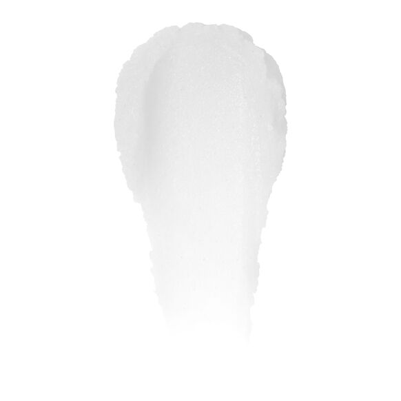 Advanced Formula Lip Balm SPF25, , large, image3