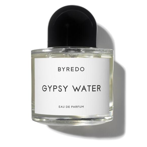 Gypsy Water Eau de Parfum, , large, image1