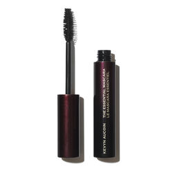 The Essential Mascara, , large