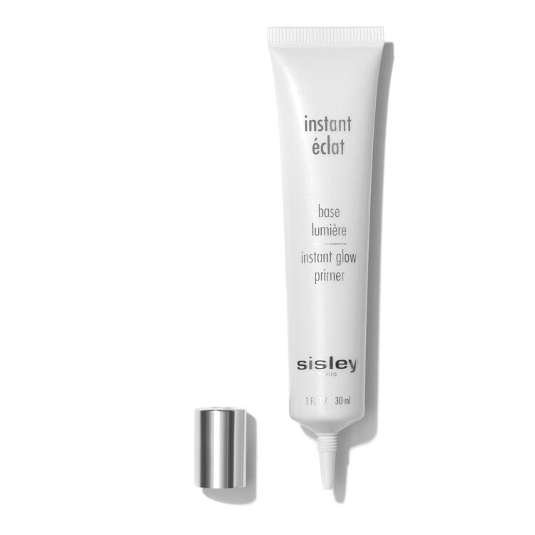 Instant Eclat Glow Primer, 30ML, large