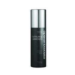 Platinum & Diamonds Luxurious Serum, , large
