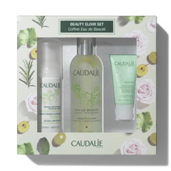 Beauty Elixir Set, , large