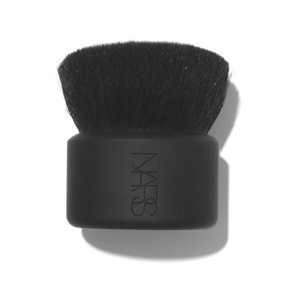 Kabuki Artisan Botan Brush, , large, image1