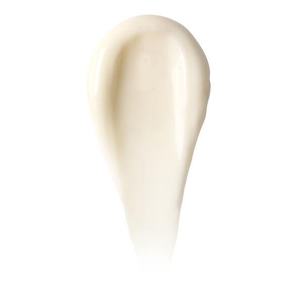 Brazilian Bum Bum Cream, , large, image2
