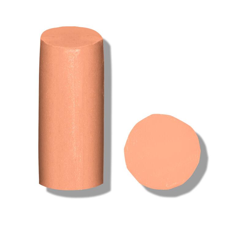 Lip Sleek in Tango, TANGO, large