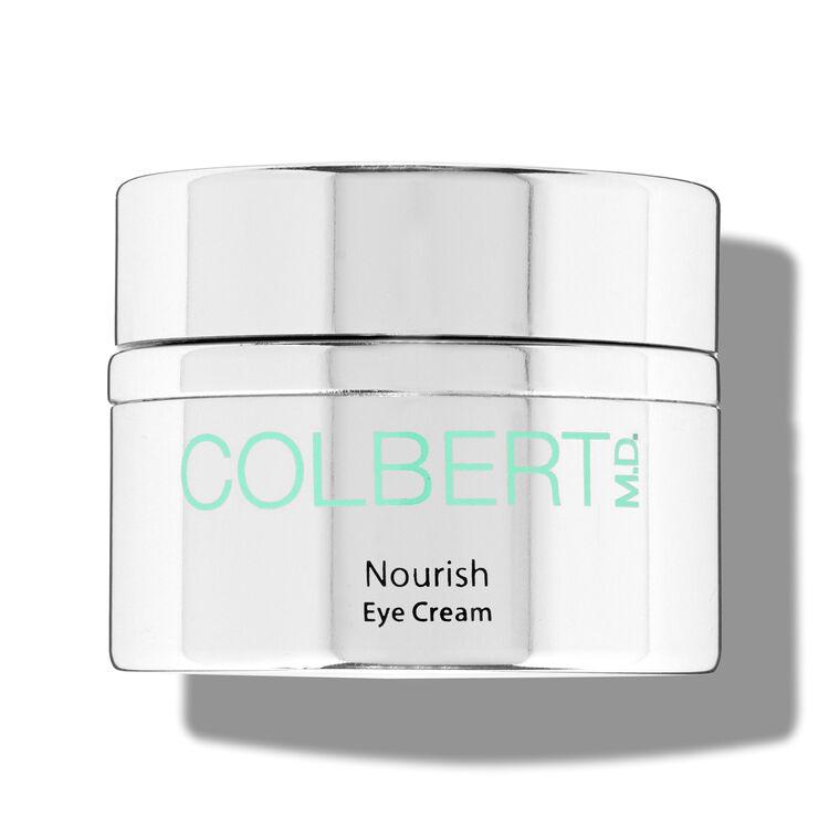 Colbert Md Nourish Eye Cream Space Nk Gbp