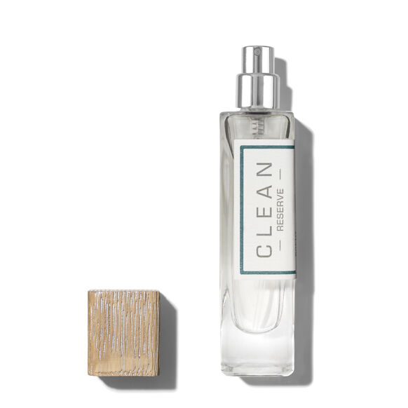 Rain [Reserve Blend] Eau de Parfum Travel Spray, , large, image2