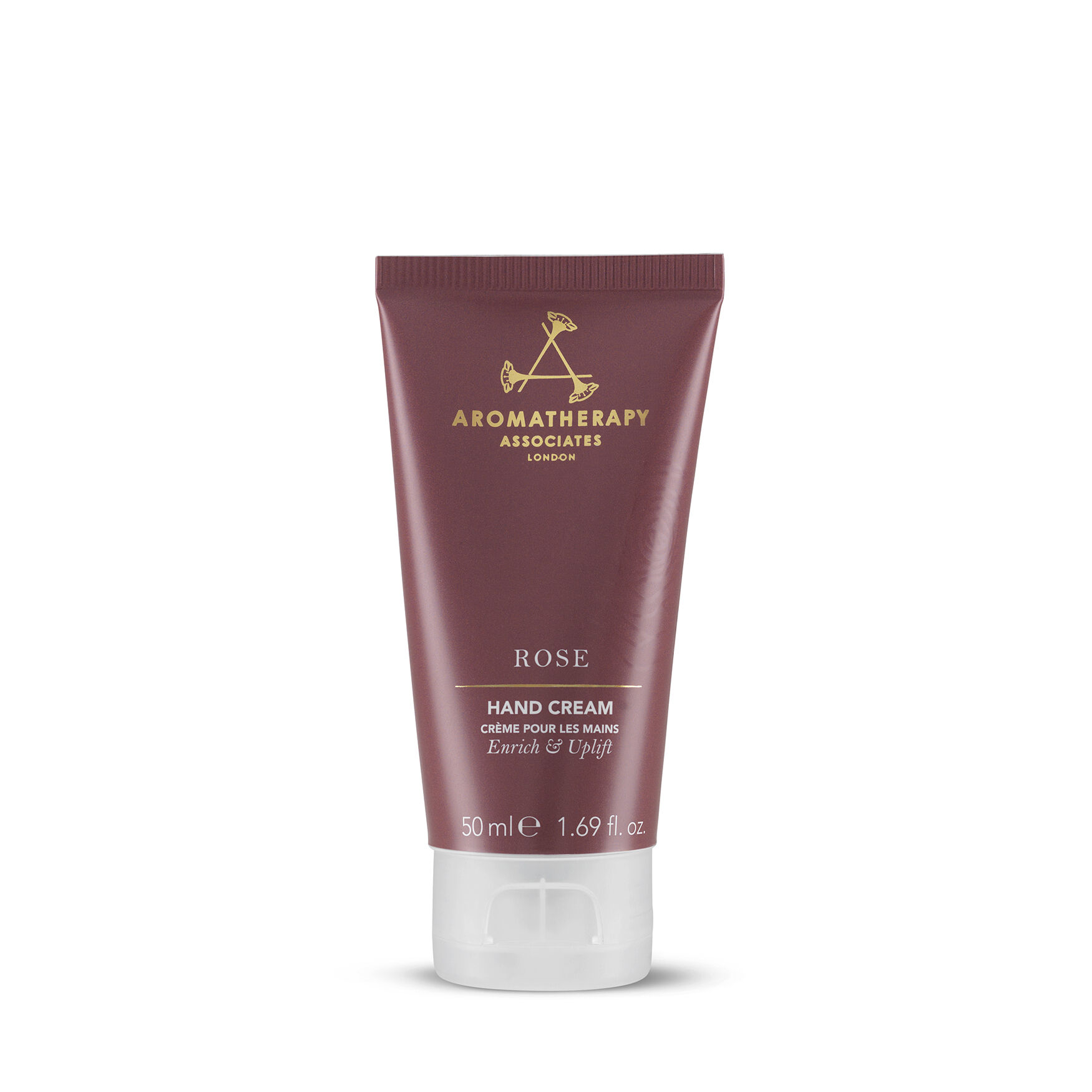 The Body Collection Kakadu Plum Hand Cream