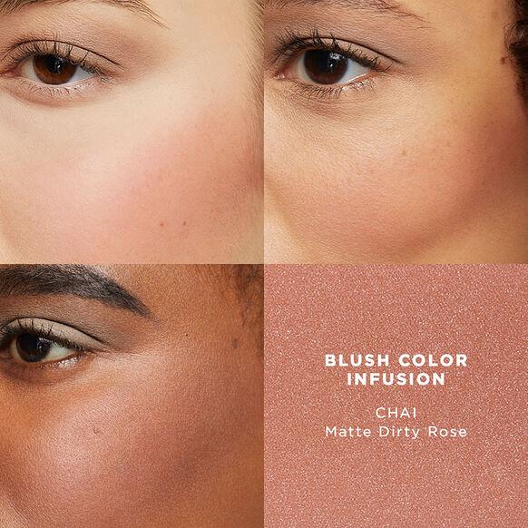Blush Colour Infusion, CHAI, large, image3