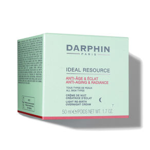 Ideal Resource Overnight Cream, , large