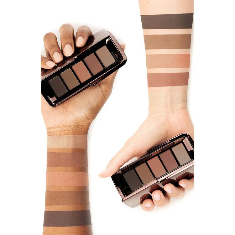 Graphik Eyeshadow Palette, MYTH, large