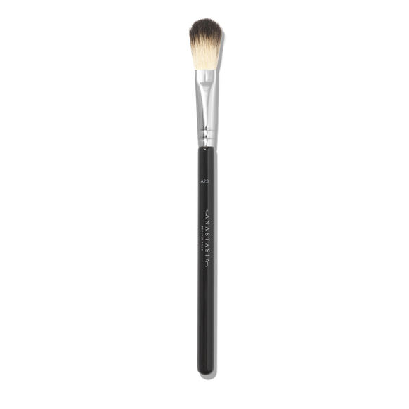 A23 Pro Brush - Large Tapered Blending Brush, , large, image1